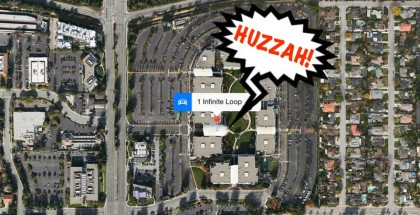 apple-maps-vs-google-maps-huzzah