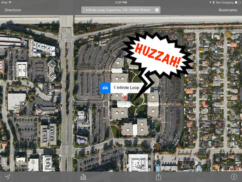 apple-maps-vs-google-maps-huzzah