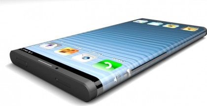 iPhone_6_curved_screen