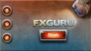 FxGuru: Movie FX Director iPhone App