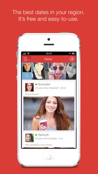 flirt facebook app review Worldwide dating is the best for those ready to experience a dating site with a truly global dating sign in via facebook sign in via google julian, 33 berlin.