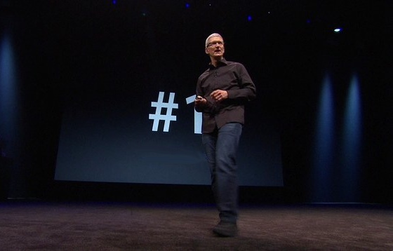 tim-cook-ipad-no-1