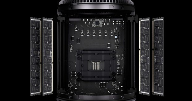 2013 Mac Pro Launch Imminent, Fresh Benchmarks Posted