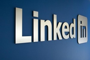 Pinterest And LinkedIn More Popular Than Twitter