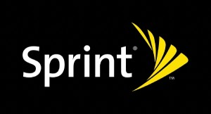 Sprint T Mobile Deal Moving Forward With Investor Support 300x162 Sprint, T Mobile Deal Moving Forward With Investor Support