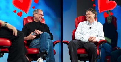apple-microsoft-merger-steve-jobs-bill-gates