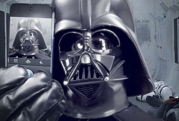 darth-vaders-helmut-mac-pro