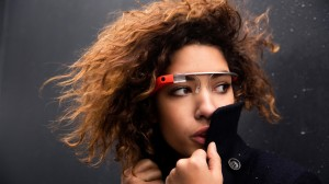 Customer Kicked Out Of Restaurant For Wearing Google Glass