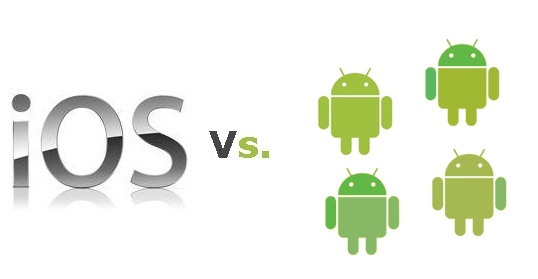 ios-vs-androids