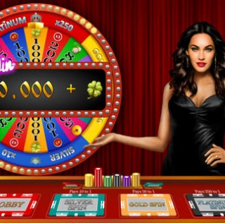 Russian Slots iPhone Game Review: Free, Fun Slots