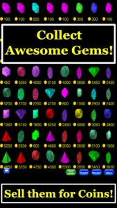 screen568x56867 169x300 iLoot Jewels iPhone Game Review: 3D Gem Puzzler
