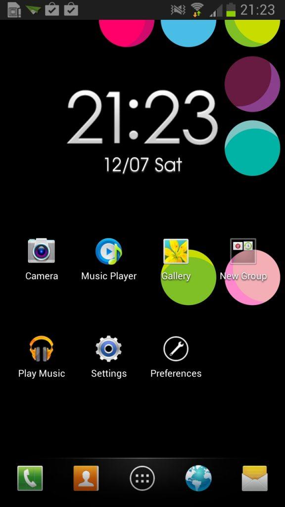 linpus launcher screenshot (1)