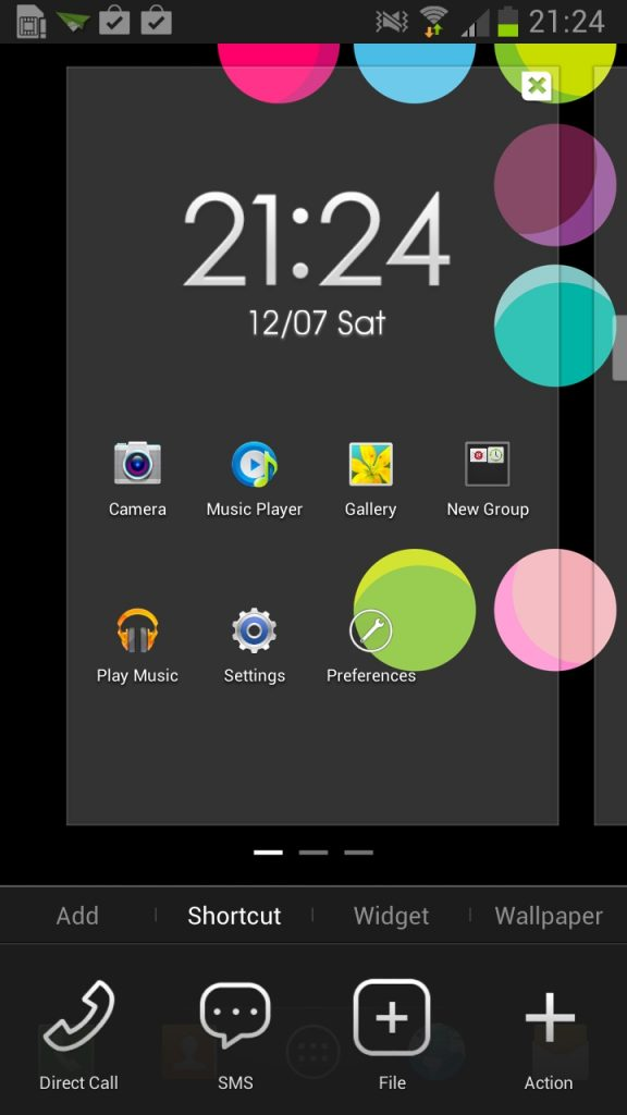 linpus launcher screenshot (3)