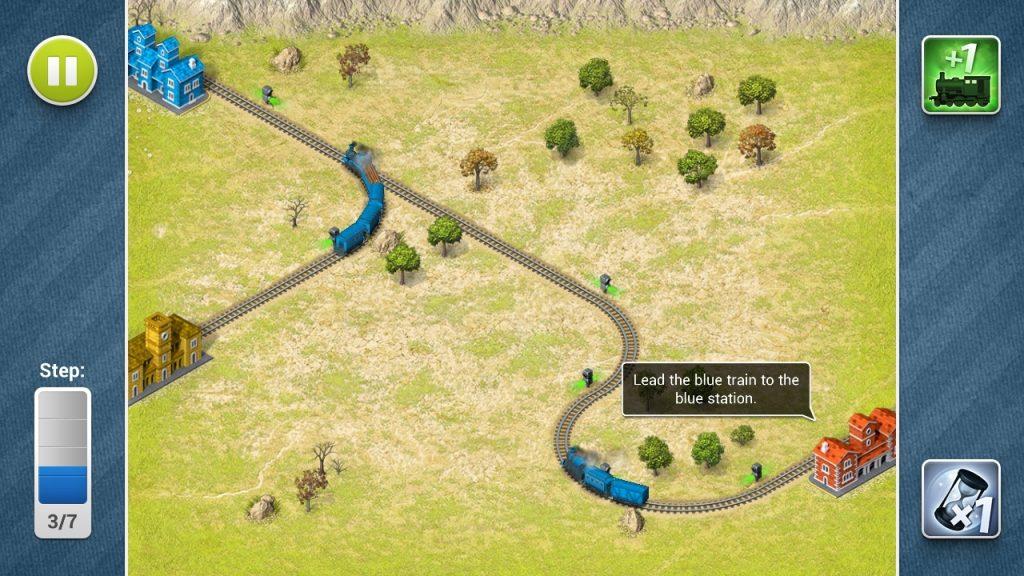 rails screenshot (4)