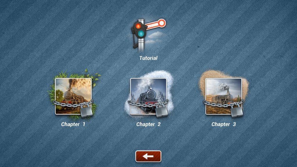 rails screenshot (5)