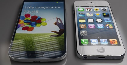 smartphone-value-iphone-5s-vs-galaxy-s4