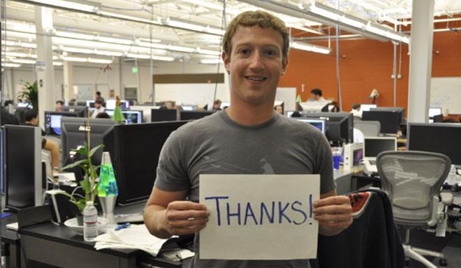 2013-tech-fail-facebook-home