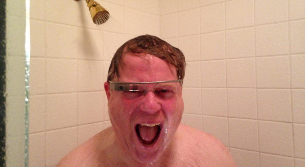 2013-tech-fail-google-glass-scoble