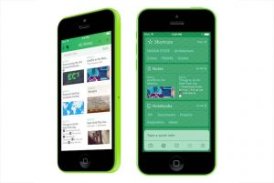 Evernote Updates Should Fix Stability Issues, Says CEO