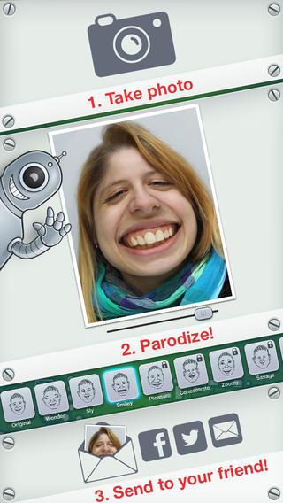 Parodizer-game-1