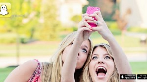 Snapchat Hack Affects 7200 People In Canada