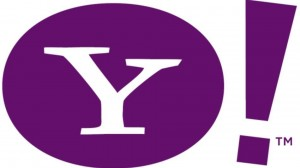 Yahoo Malware Attack More Serious Than Originally Thought