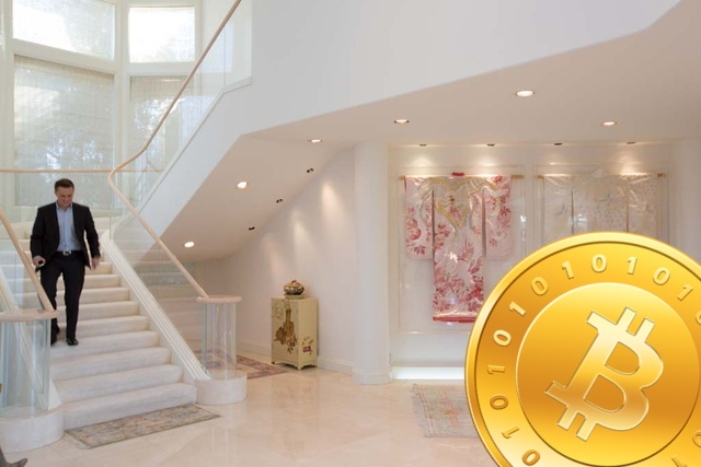 bitcoin-mansion