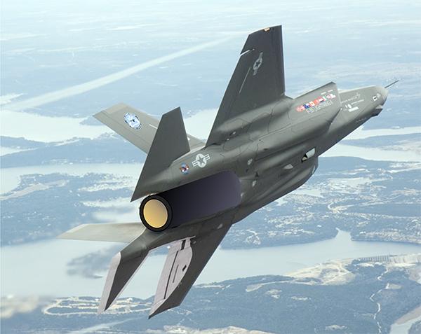 mac-pro-parody-fighter-jet