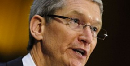 patent-peace-tim-cook
