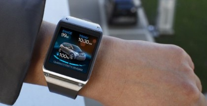 samsung_galaxy_gear_bmw_i3_control