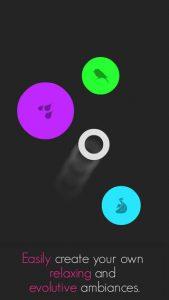 TaoMix iPhone App