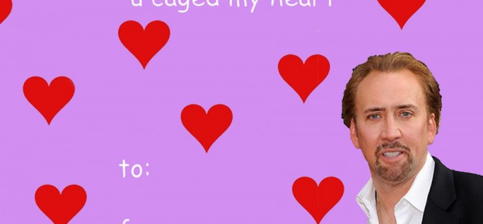 Our Favourite Valentines Day Memes