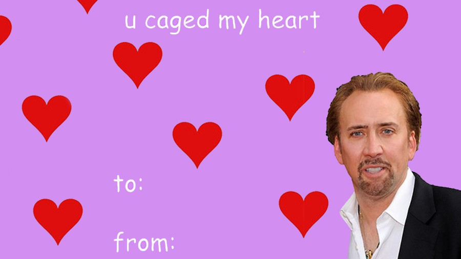 344569 funny valentine s day memes Our Favourite Valentines Day Memes