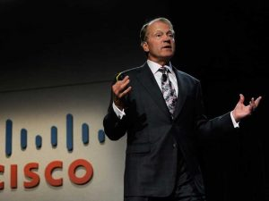 Cisco Thinks Internet Of Things Will Be Worth 19 Trillion 300x225 Cisco Thinks Internet Of Things Will Be Worth $19 Trillion