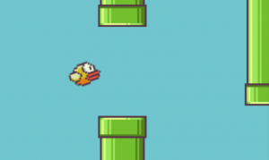 Flappy Bird Ruined Creator's 'Simple Life'