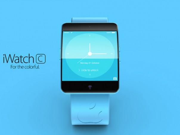 iwatch-ship-date