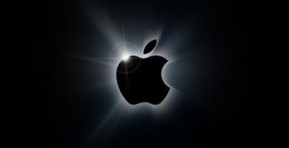 Judge Limits Apple Antitrust Monitor, Rejects Appeal
