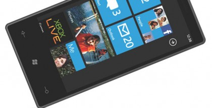 Microsoft Decreasing Windows Phone Licensing Fees