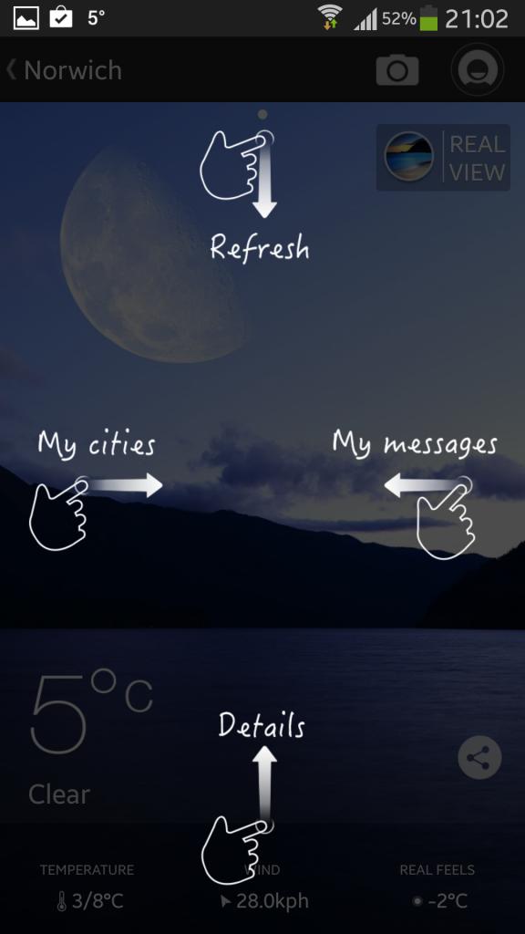 Screenshot_2014-02-09-21-02-55