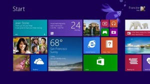 Windows 8.1 With Bing, A Low-Cost Version Of The OS