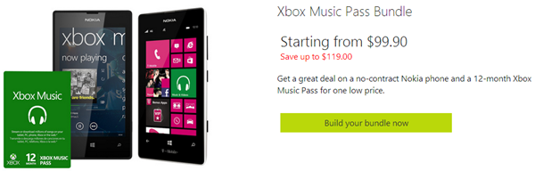 microsoft-Xbox-Music-Bundle-Lumia-520