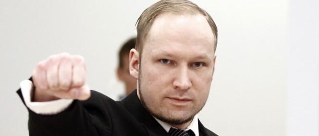 anders-breivik-fascist-salute