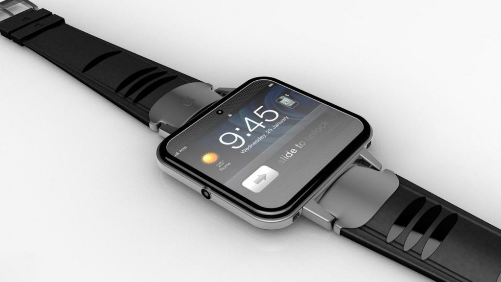apple-iwatch-ship-date