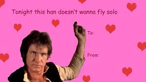 download1 Our Favourite Valentines Day Memes