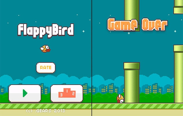flappy-bird-dead-dong-nguyen-not