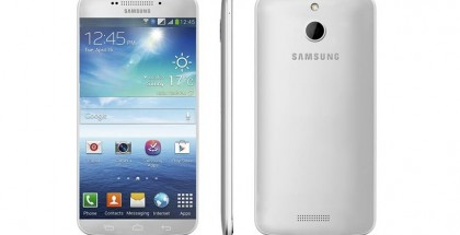 galaxy-s5-rumor