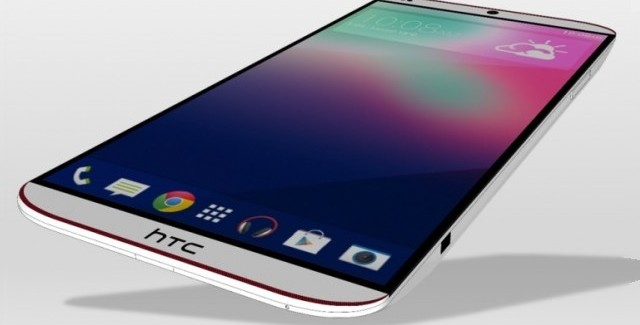 htc-m8-mini-one-2-concept