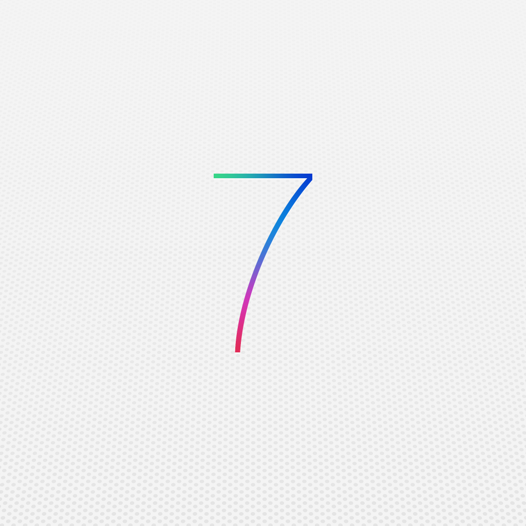 iOS-7.2-apple