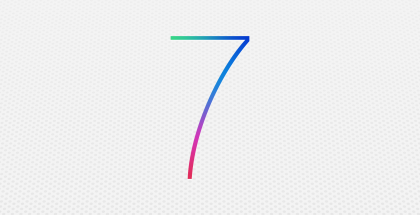 ios 7.1 apple