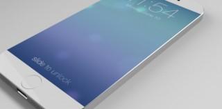 Foxconn iPhone 6 Leak Confirms Much